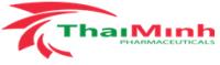 Tuyển dụng nhân viên Sales Online ngành Dược