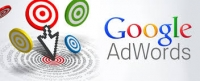 Chuyên viên Google Ads