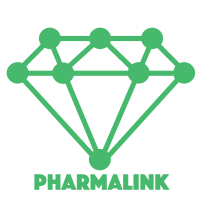 PHARMALINK HR