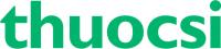TUYỂN DƯỢC SĨ ĐẠI HỌC/Pharmacist (bachelor degree or above)