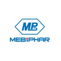 Công ty CP Dược phẩm và Sinh học Y tế MEBIPHAR