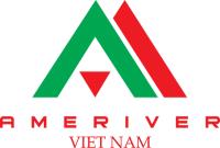Quản Lý Trình Dược Viên Kênh Nhà Thuốc tại Hà Nội