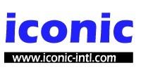 ICONIC CO.,LTD