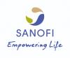Công ty Dược Phẩm Sanofi