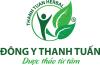 Cong ty TNHH Đông y Thanh Tuấn
