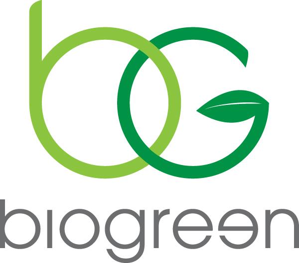Công ty cổ phần hóa dược và công nghệ sinh học Biogreen