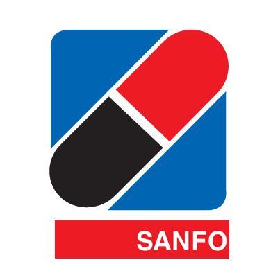 Công Ty CP Dược Sanfo