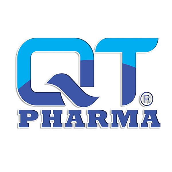 QT Corp