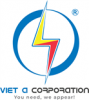Công ty Cổ phần Công nghệ Việt Á