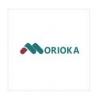 Công ty cổ phần phát triển kinh doanh Dược Morioka