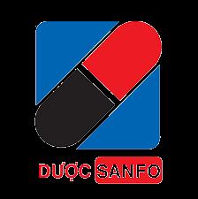 Công ty Cổ phần Dược SANFO