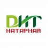 Công ty CP Dược phẩm Công nghệ cao  HATAPHAR HEALTHCARE