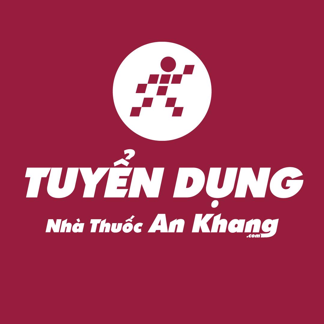 Công ty Cổ phần Bán lẻ An Khang