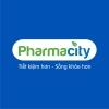Công ty Dược phẩm Pharmacity