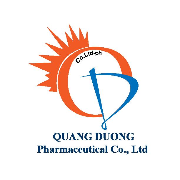 Công ty TNHH Dược Phẩm Quang Dương